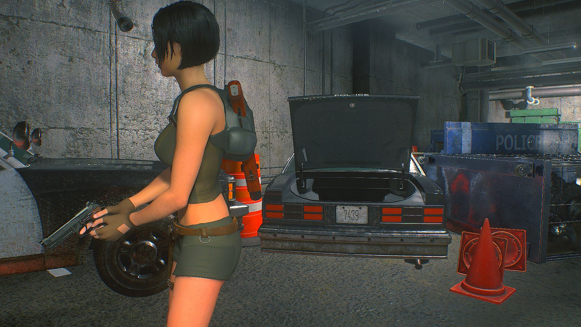 00086.Jpg - Resident Evil 2