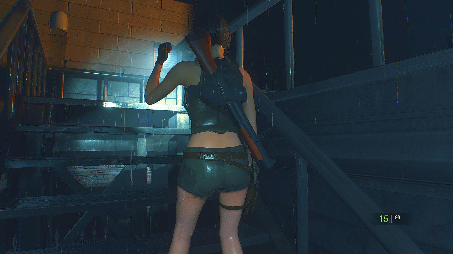 00088.Jpg - Resident Evil 2