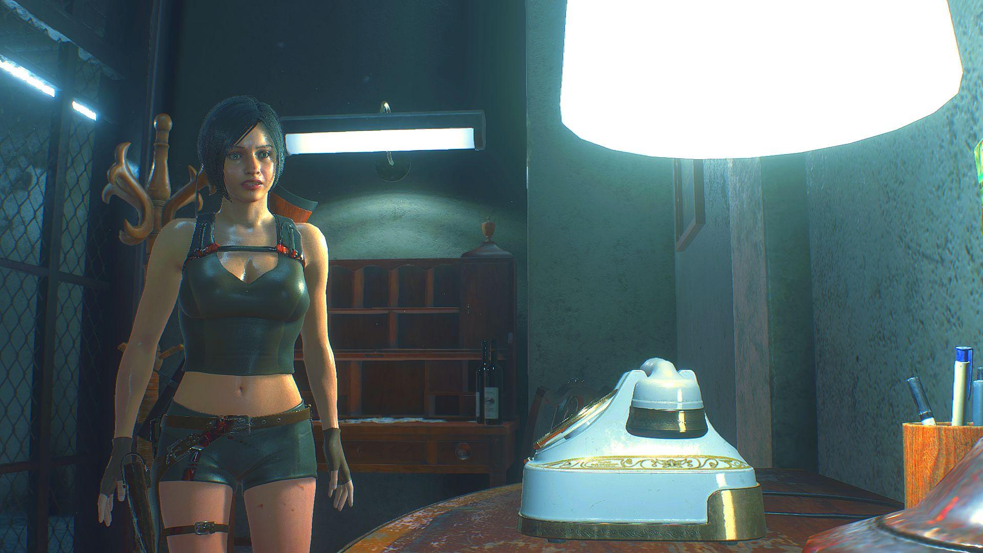 00091.Jpg - Resident Evil 2