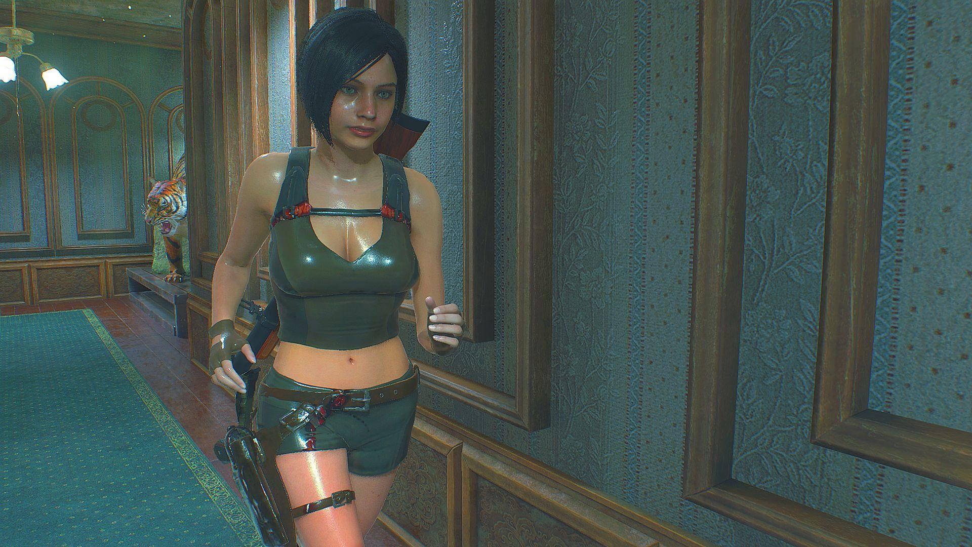 00094.Jpg - Resident Evil 2
