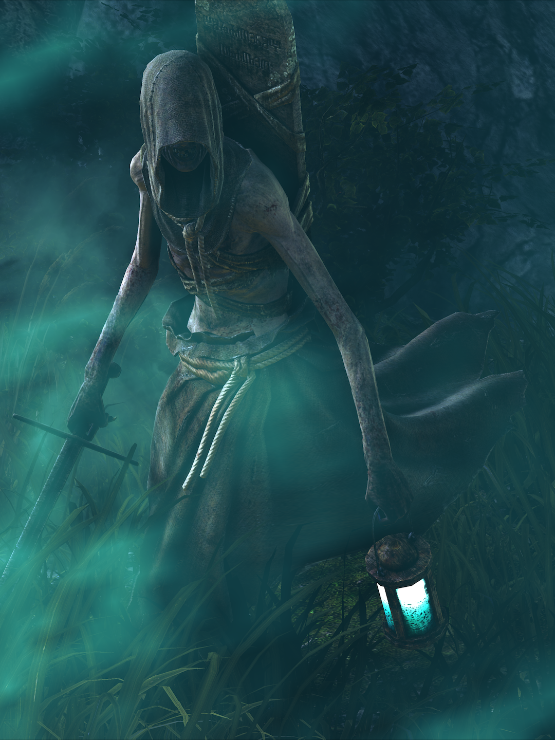 nocturne.png - Witcher 2: Assassins of Kings, the