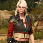 Witcher 3: Wild Hunt 4K