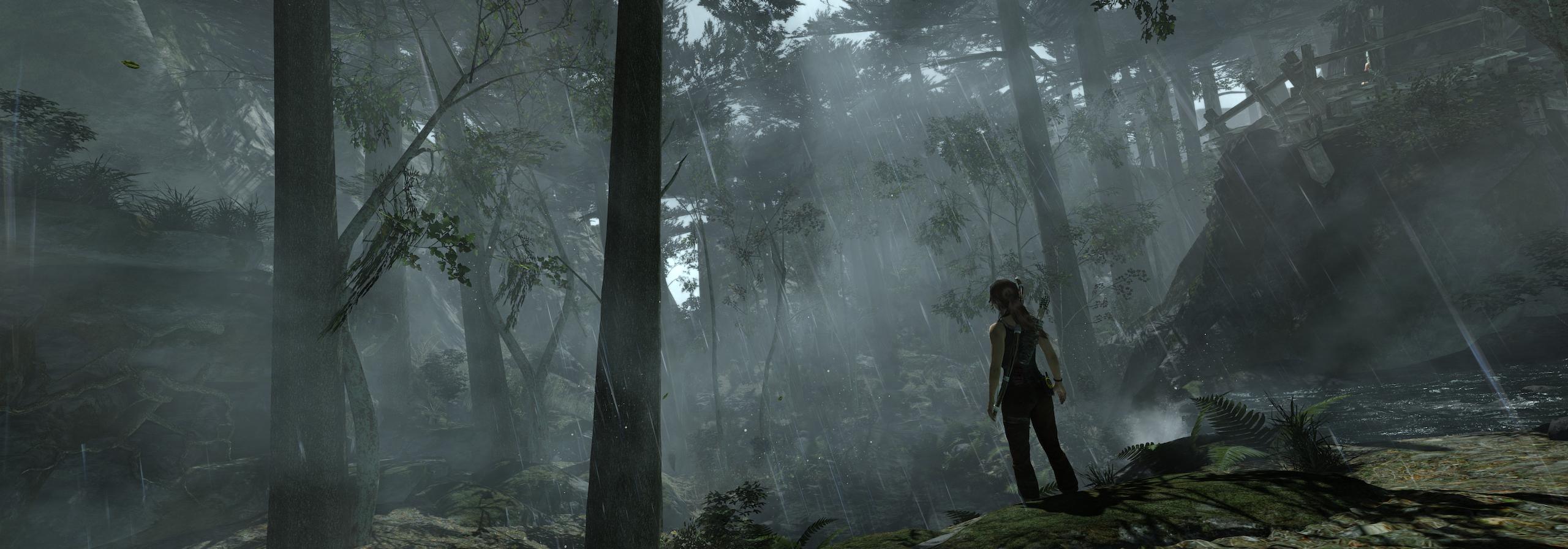anotherworldalt.png - Tomb Raider (2013)