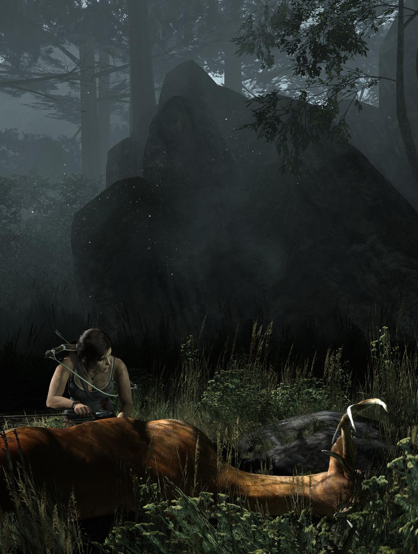 atimetokillalt.png - Tomb Raider (2013)
