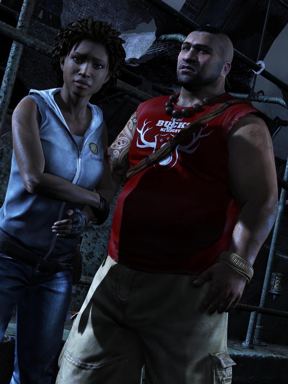 dangerclose.png - Tomb Raider (2013)