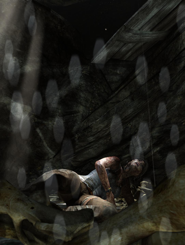 darkplace.png - Tomb Raider (2013)
