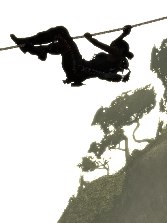 deliverance.png - Tomb Raider (2013)