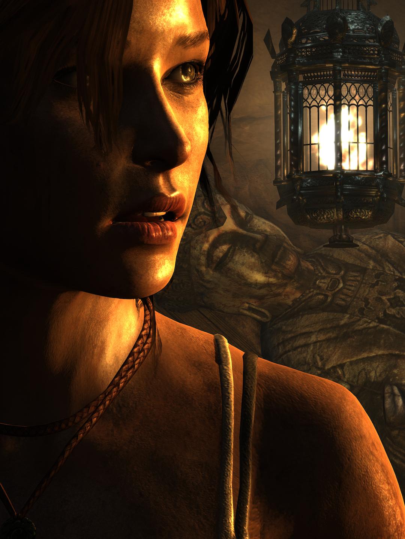 illumination.png - Tomb Raider (2013)