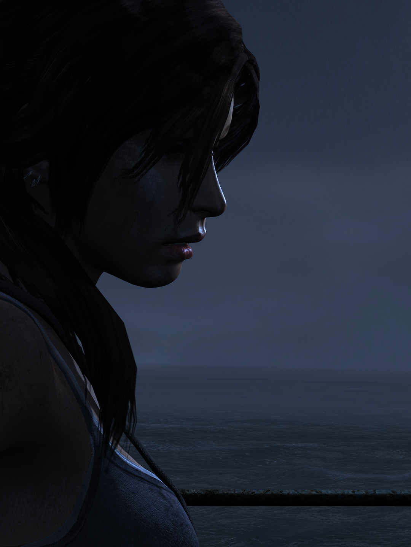 lostatsea.png - Tomb Raider (2013)