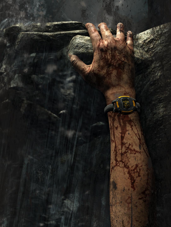 lustforlife.png - Tomb Raider (2013)