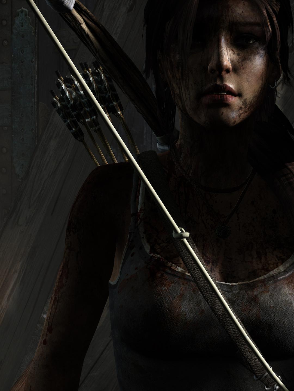 steel.png - Tomb Raider (2013)