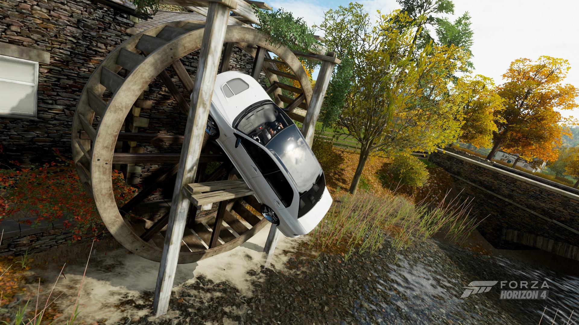 вапрыпрывап.jpg - Forza Horizon 4