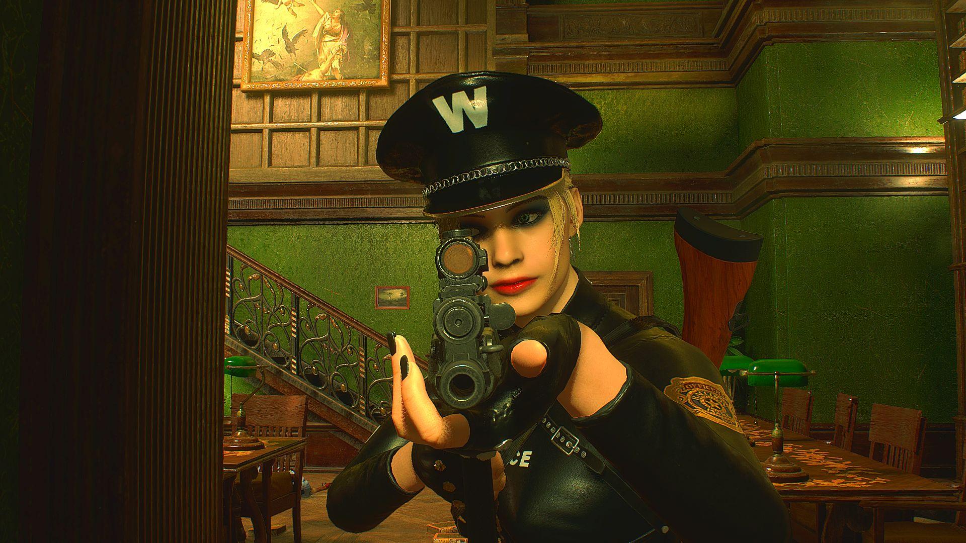 000101.Jpg - Resident Evil 2