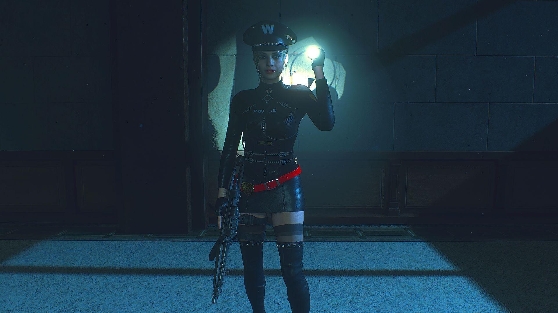 000102.Jpg - Resident Evil 2