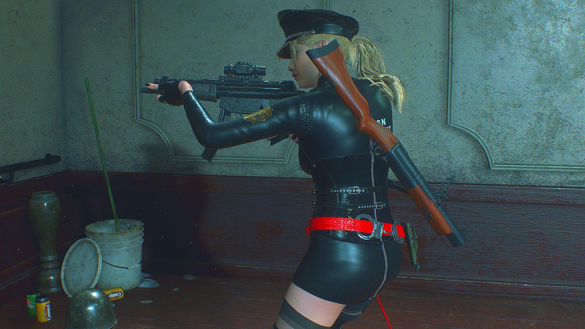 000104.Jpg - Resident Evil 2