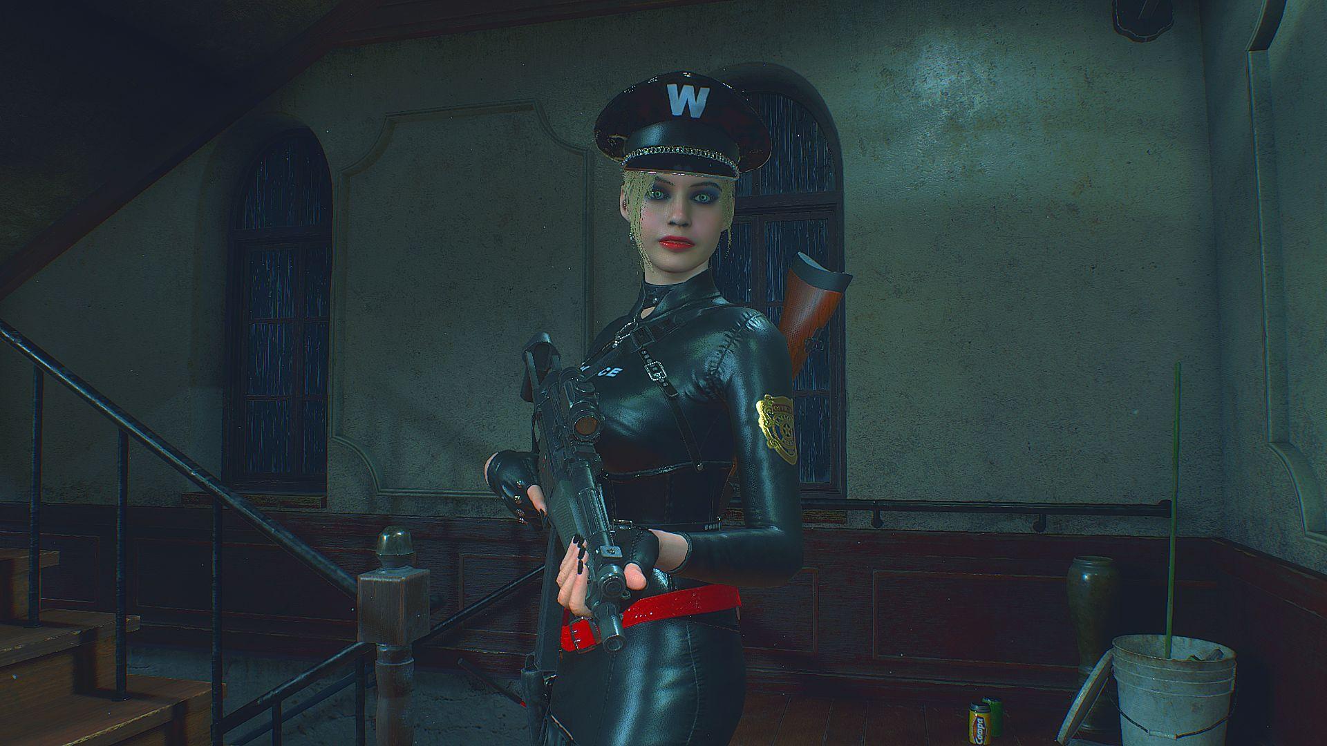 000105.Jpg - Resident Evil 2