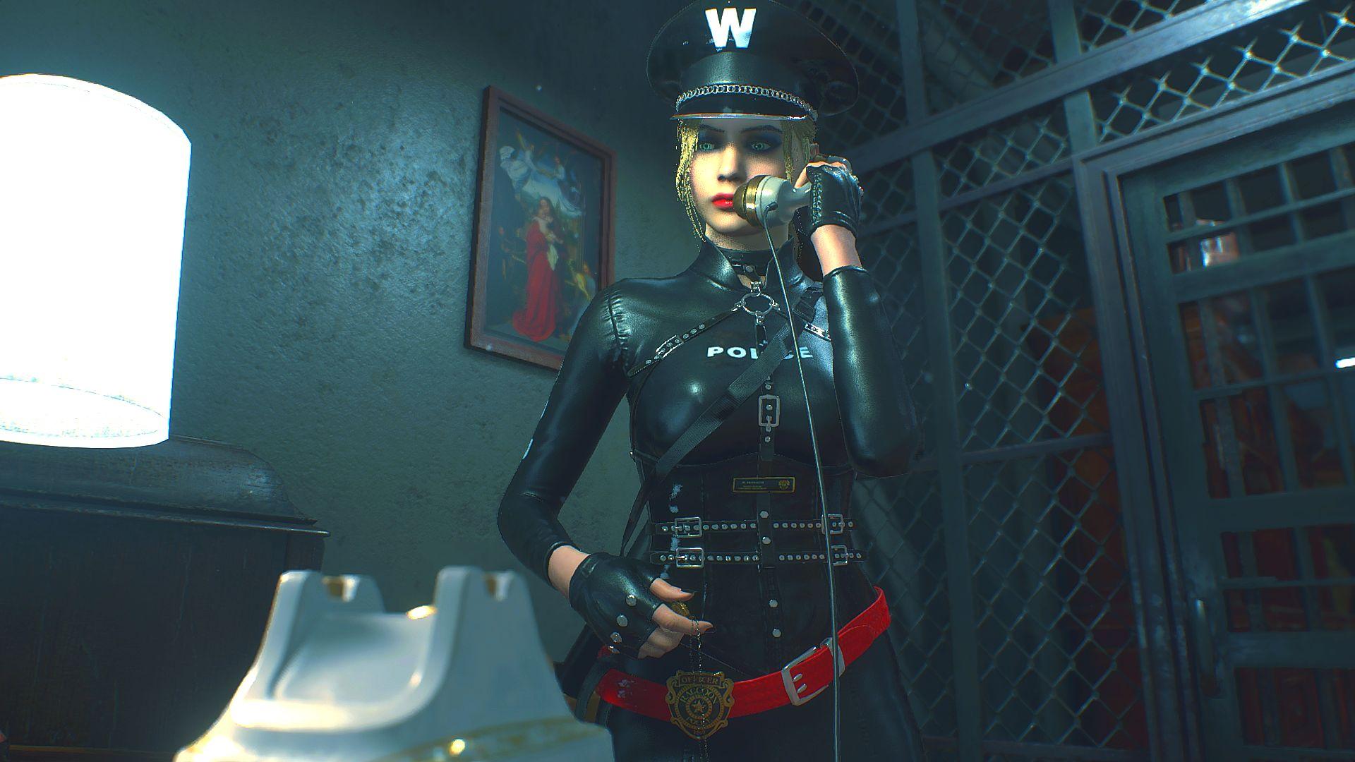 000108.Jpg - Resident Evil 2