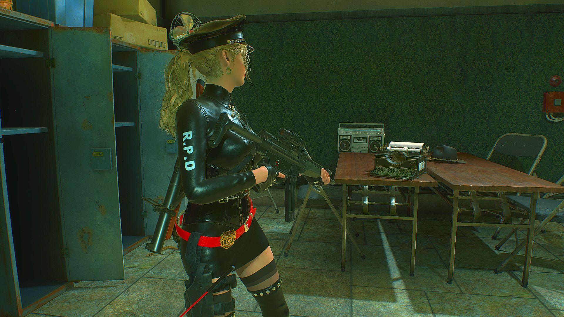 000113.Jpg - Resident Evil 2