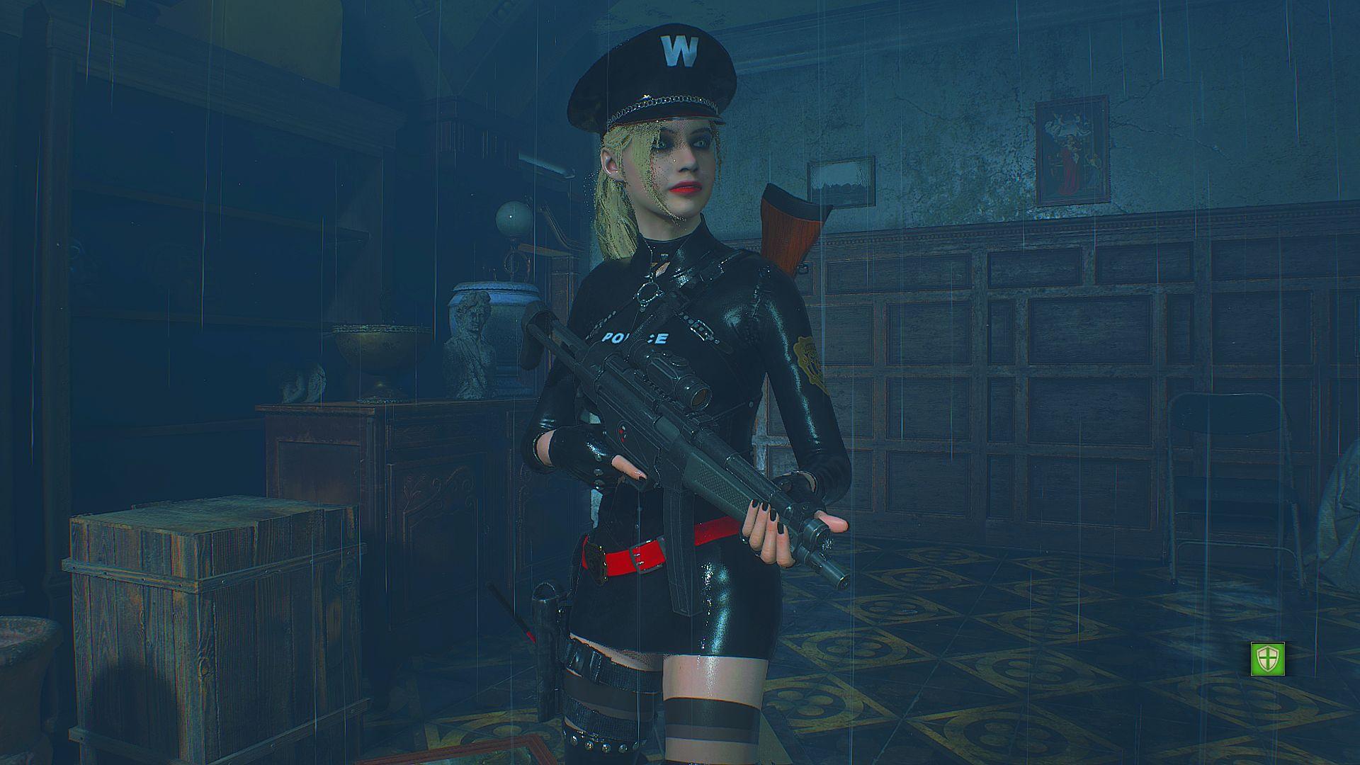 000114.Jpg - Resident Evil 2