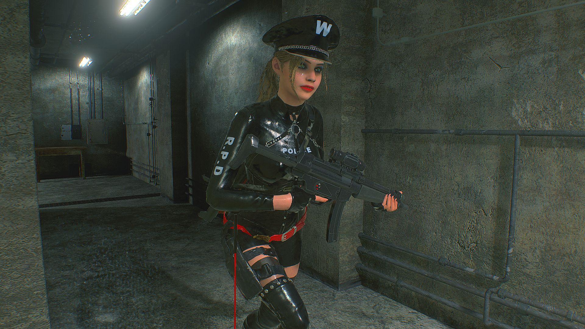 000117.Jpg - Resident Evil 2