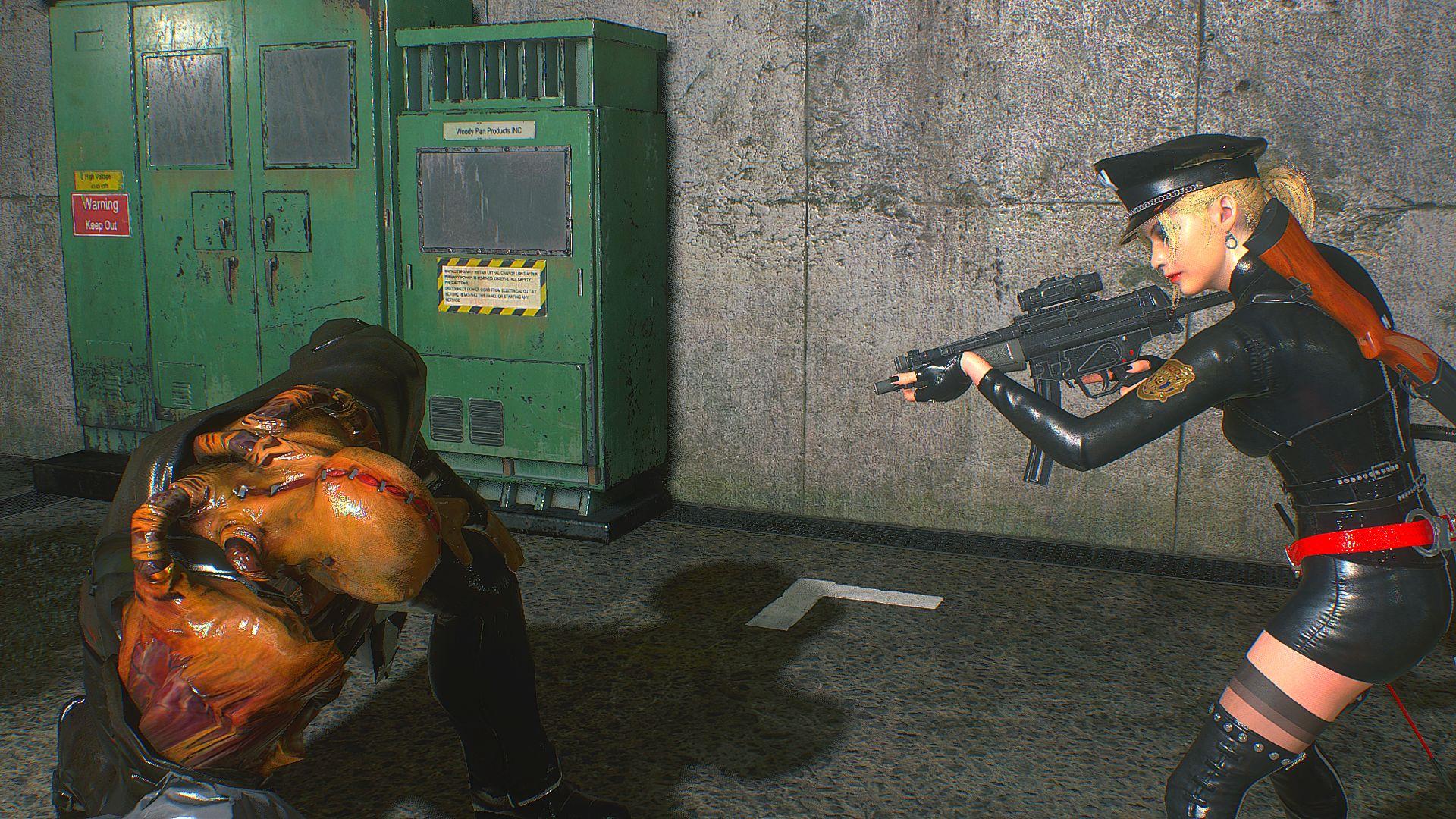 000119.Jpg - Resident Evil 2