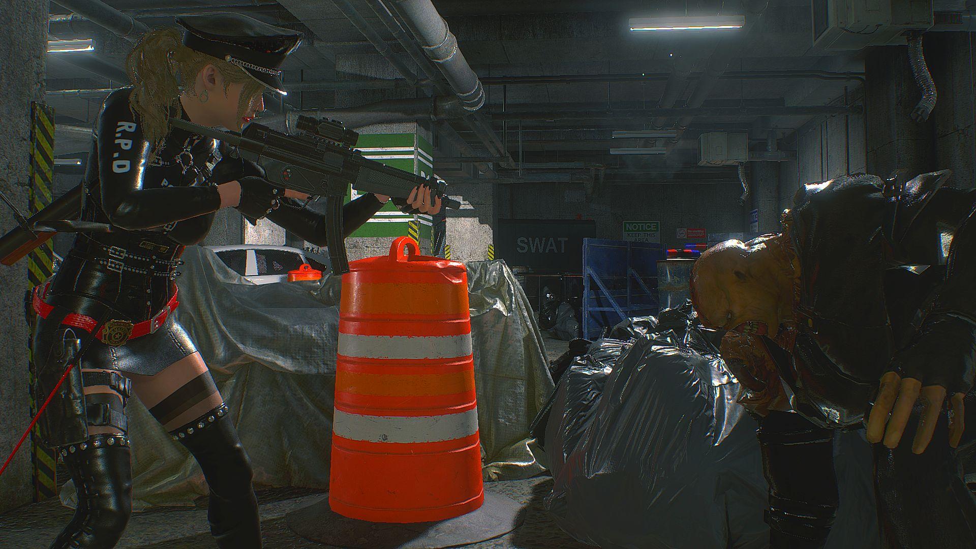 000120.Jpg - Resident Evil 2