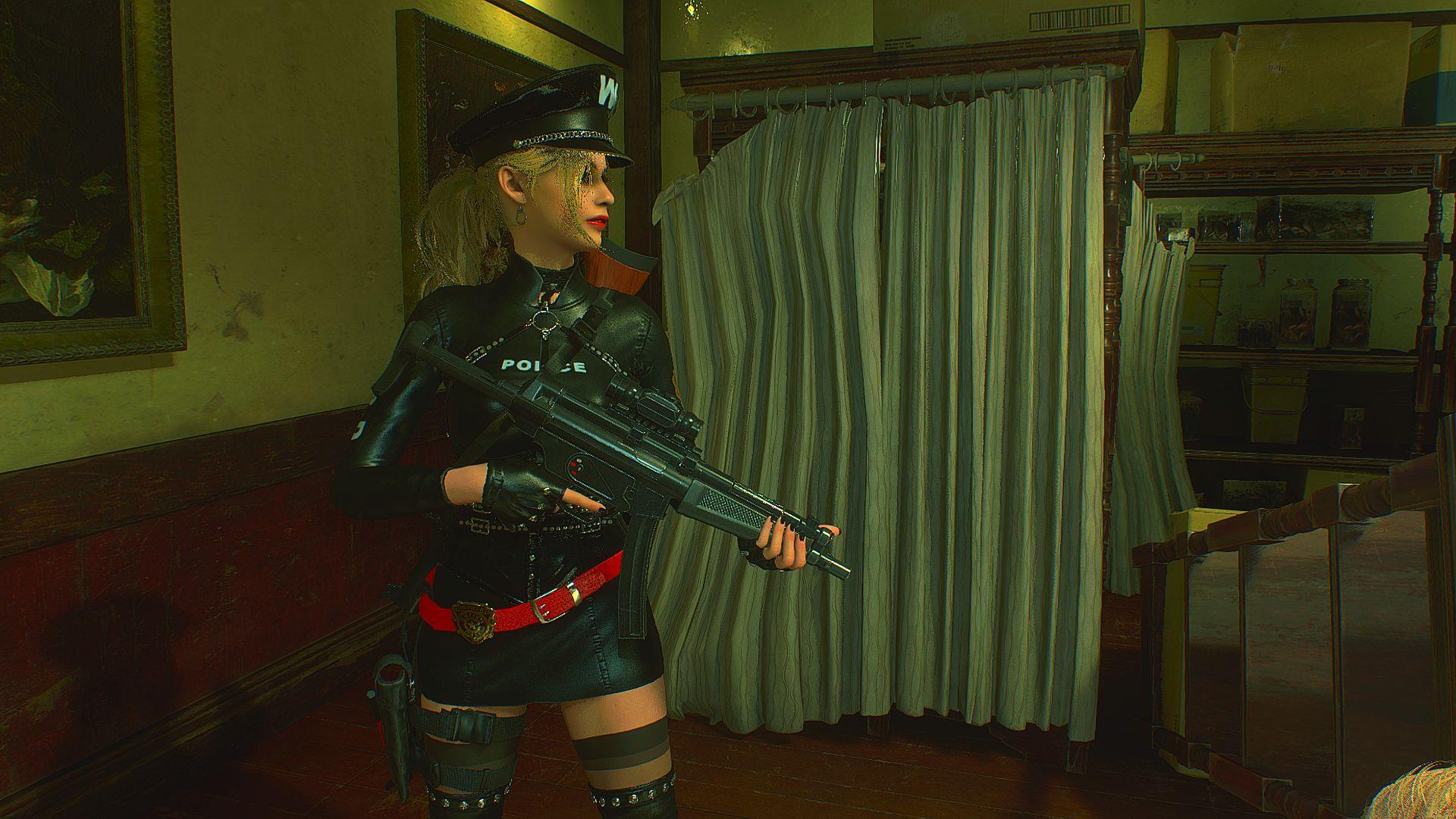 000122.Jpg - Resident Evil 2
