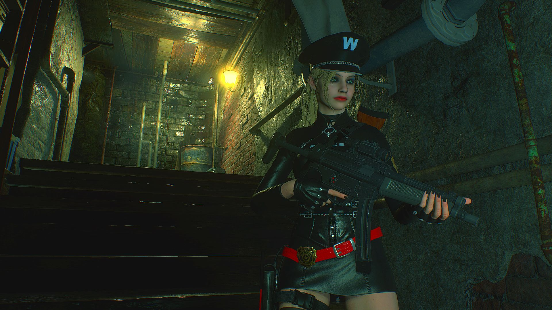 000124.Jpg - Resident Evil 2