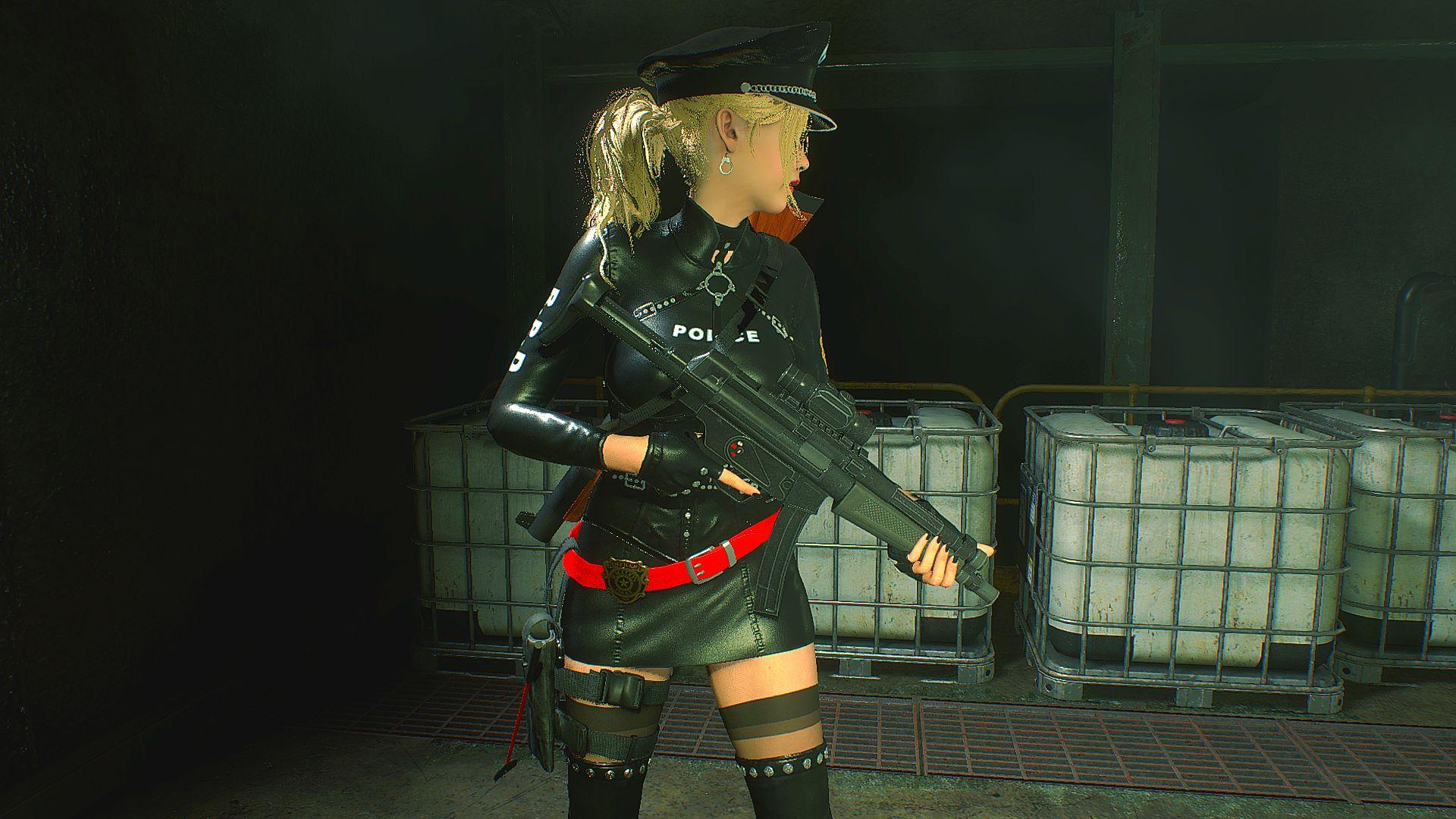 000128.Jpg - Resident Evil 2
