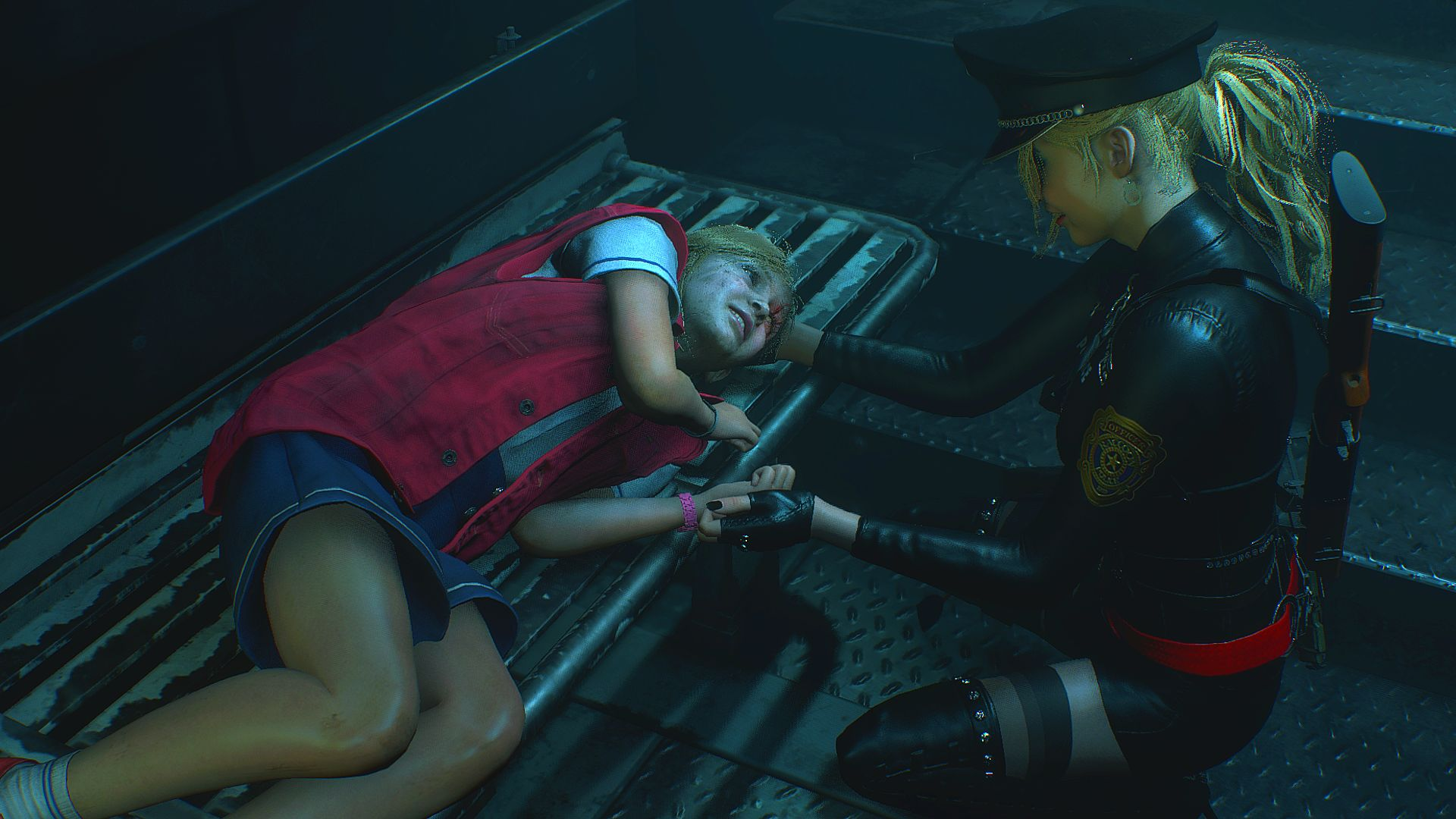 000132.Jpg - Resident Evil 2