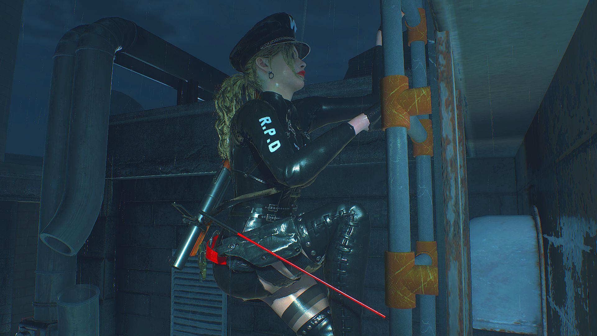 000137.Jpg - Resident Evil 2