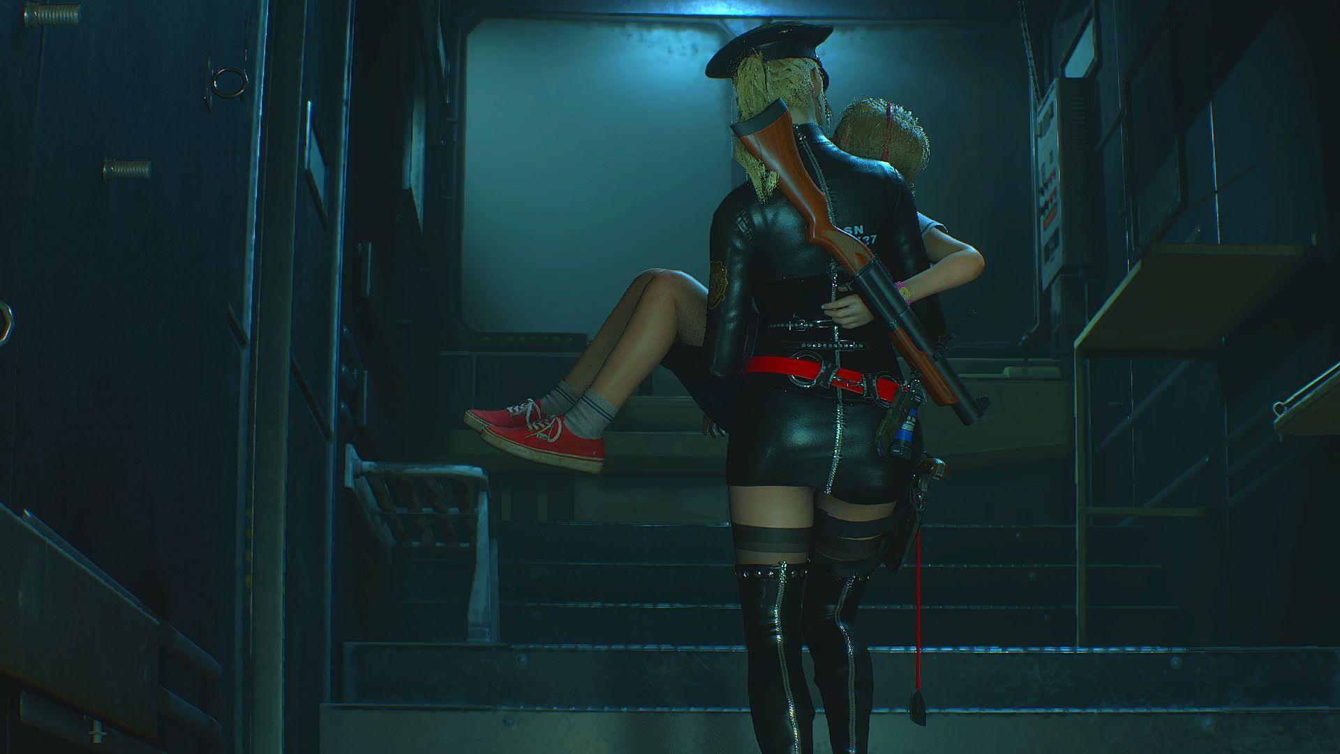 000140.Jpg - Resident Evil 2