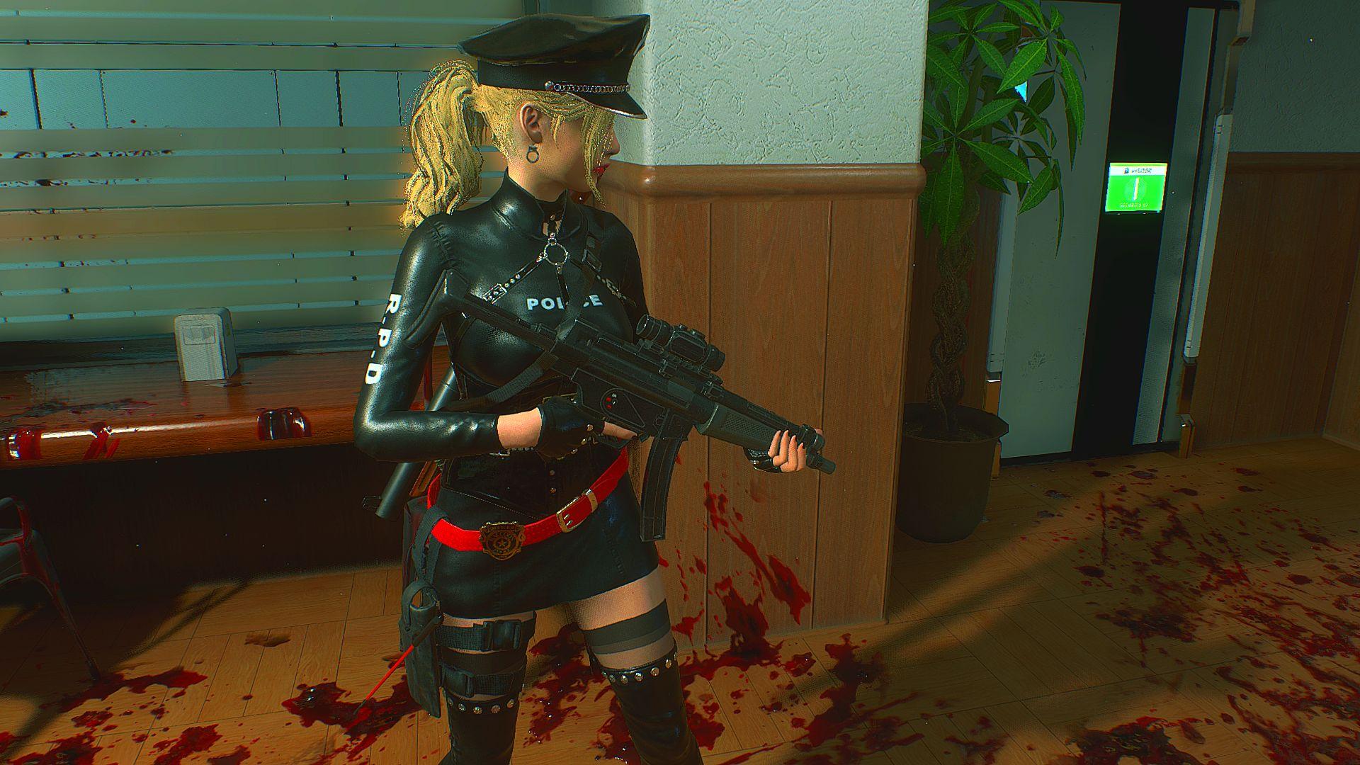 000142.Jpg - Resident Evil 2