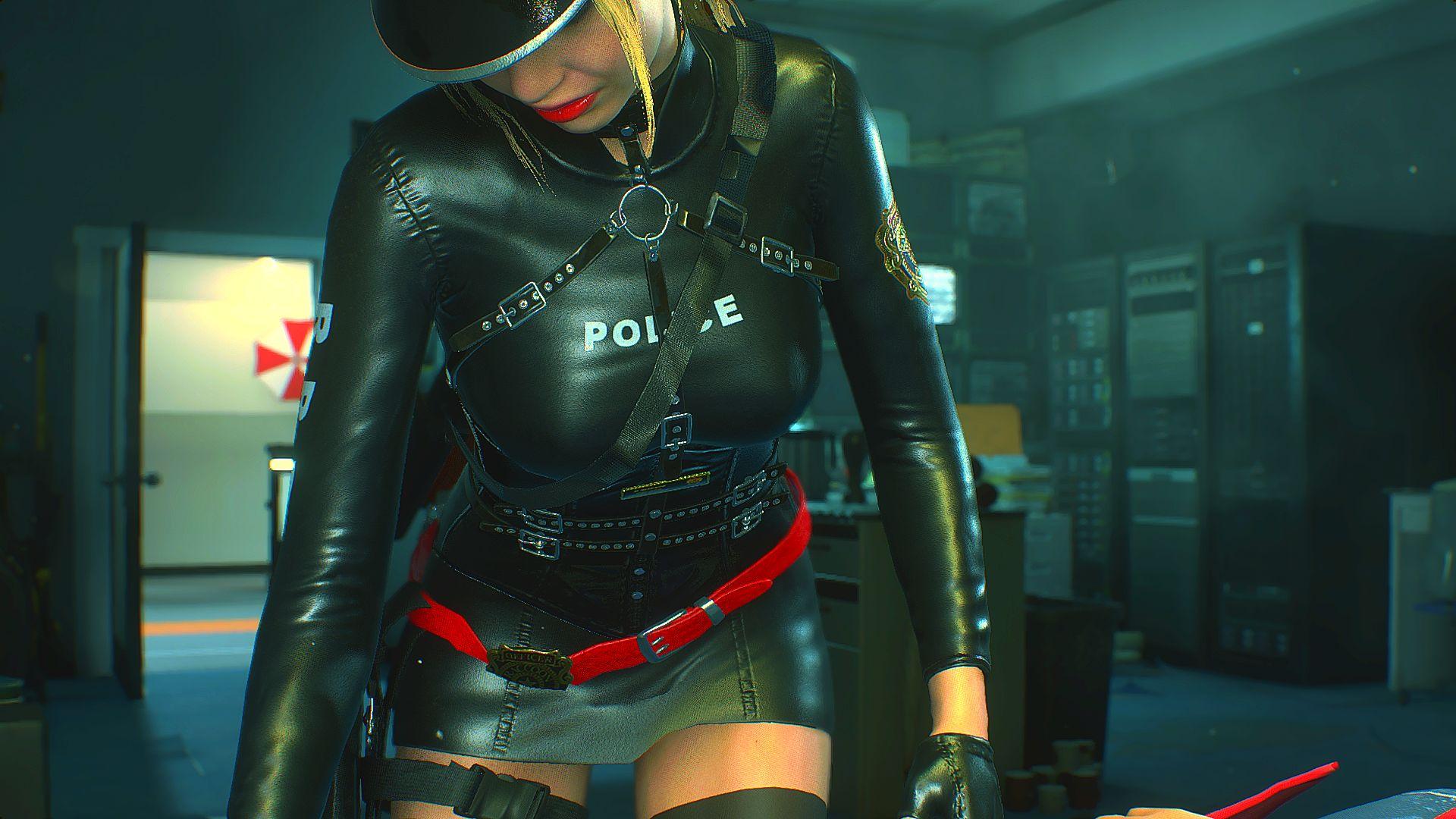 000144.Jpg - Resident Evil 2