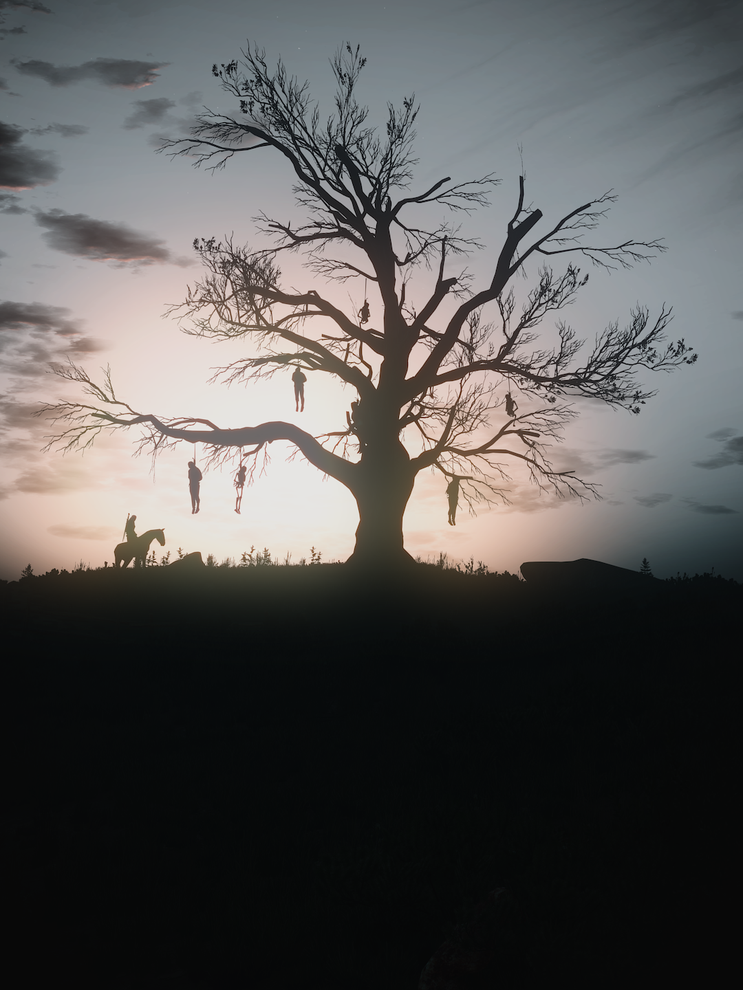 carcosa.png - Witcher 3: Wild Hunt, the