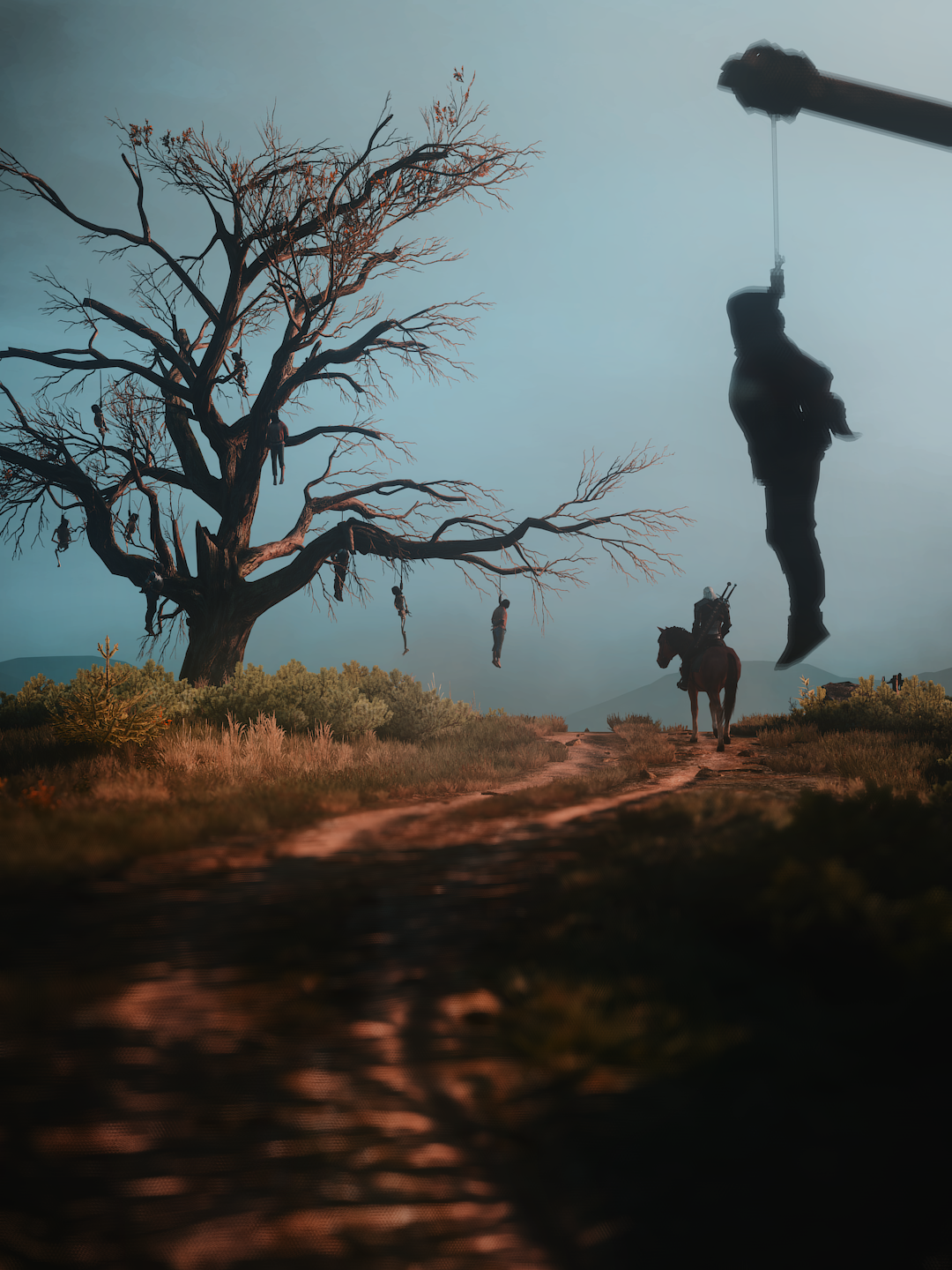 carcosaalt.png - Witcher 3: Wild Hunt, the