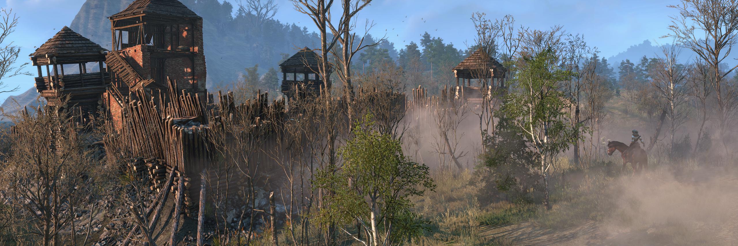 defencesdown.png - Witcher 3: Wild Hunt, the