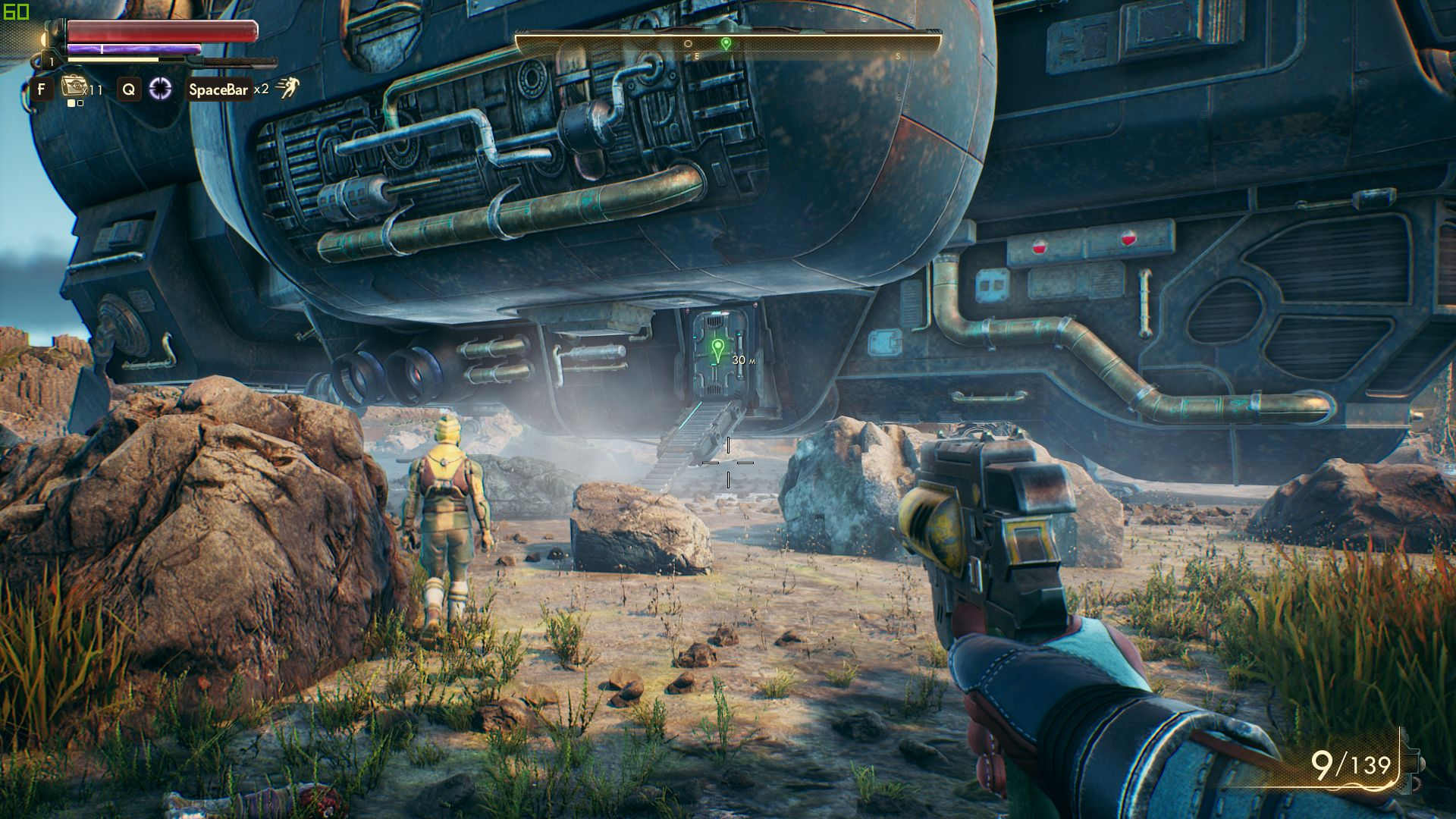 00026.Jpg - Outer Worlds, the