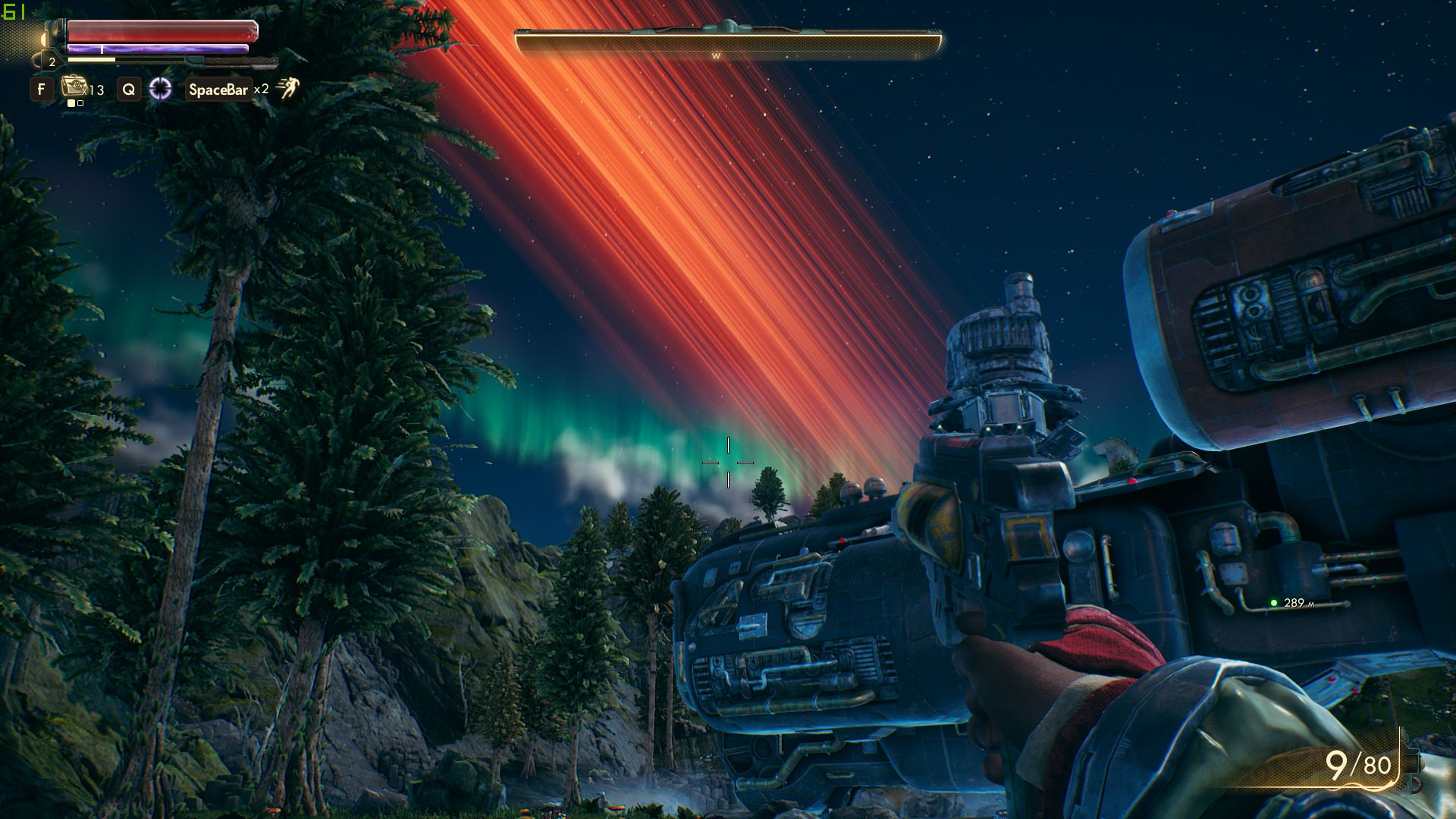 00039.Jpg - Outer Worlds, the