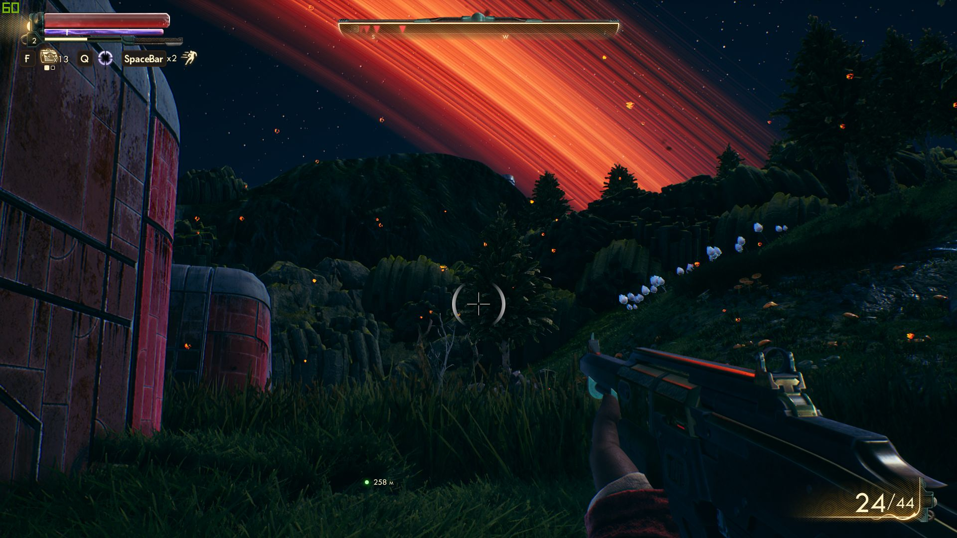 00040.Jpg - Outer Worlds, the