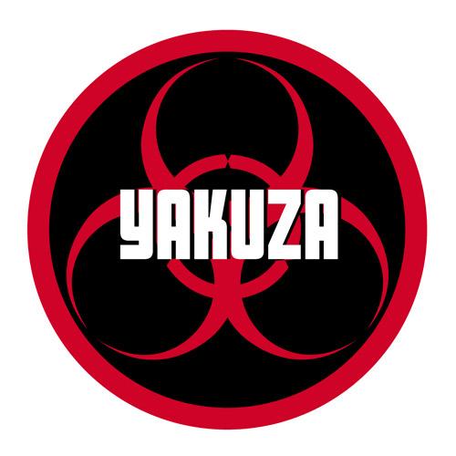 Yakuza - Grand Theft Auto 3 yakuza