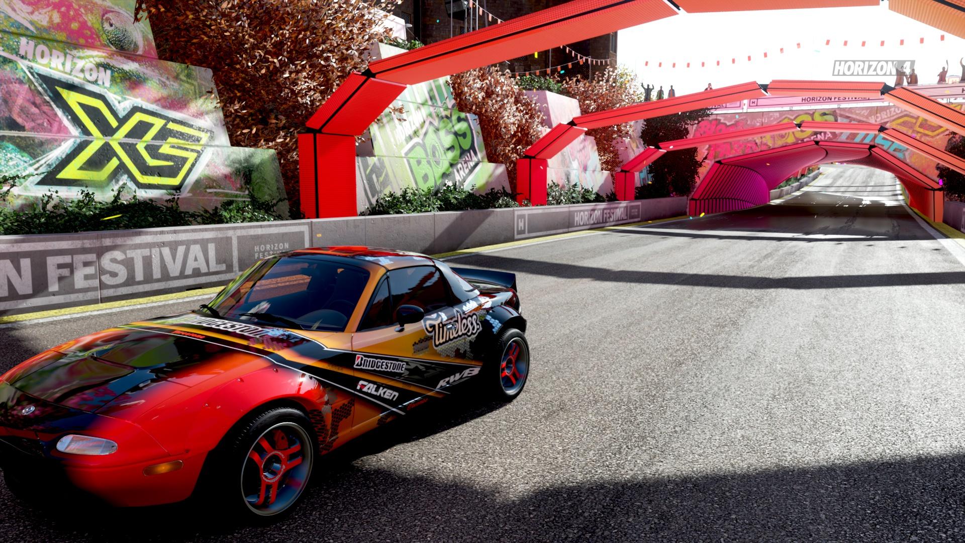 2.jpg - Forza Horizon 4