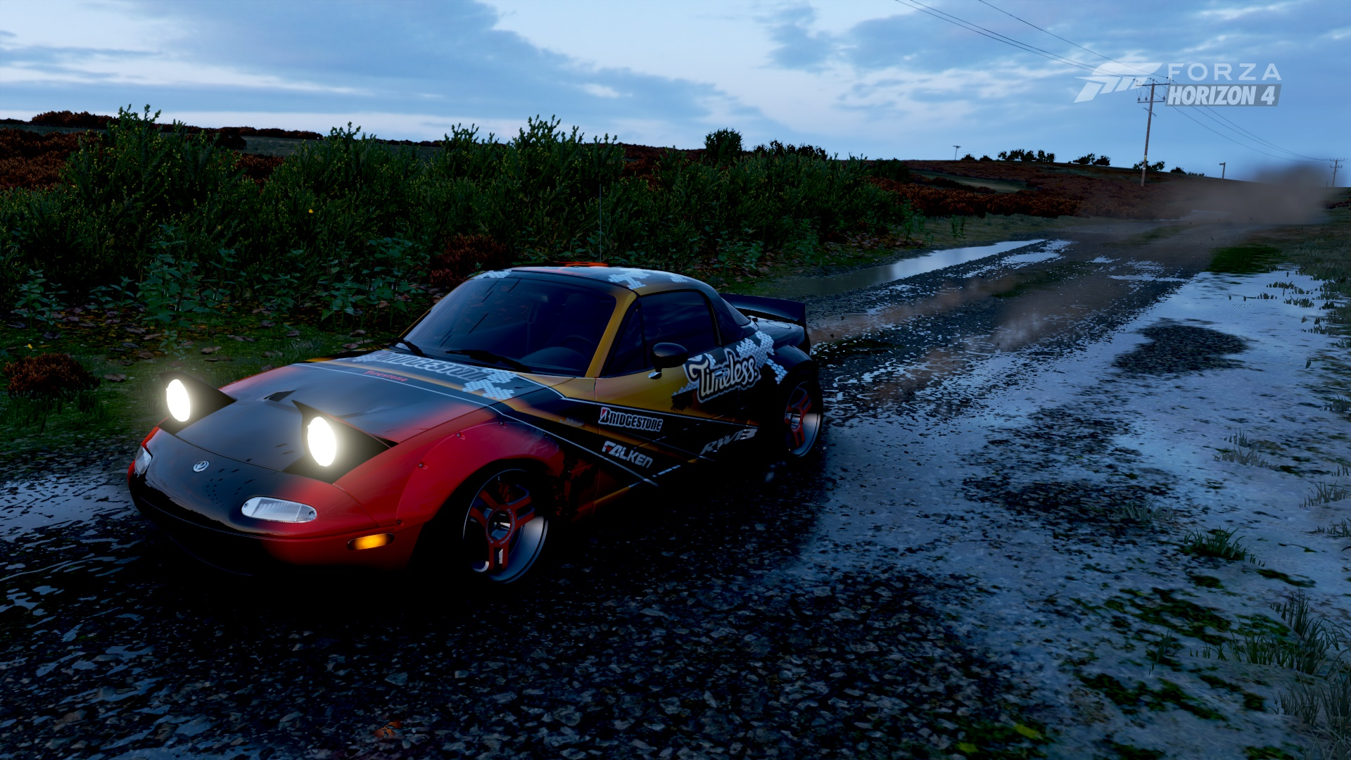 4.jpg - Forza Horizon 4