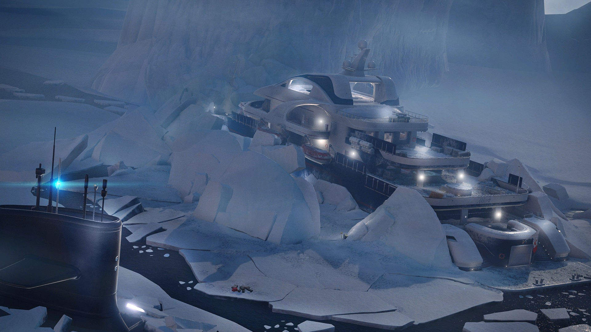 20190212181754_1.jpg - Tom Clancy's Rainbow Six: Siege