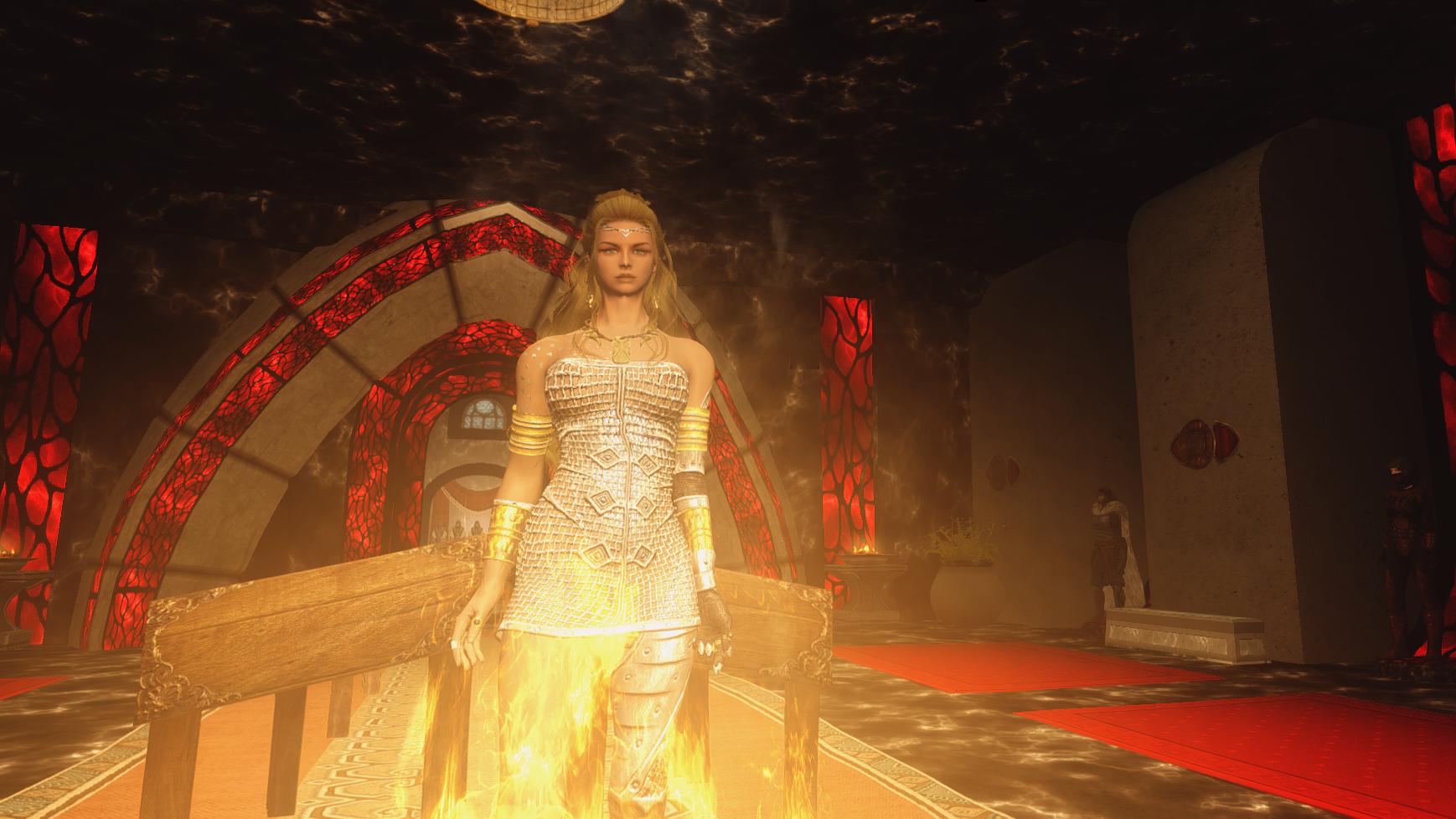 Desktop Screenshot 2019.10.18 - 17.07.14.79.png - Elder Scrolls 5: Skyrim, the