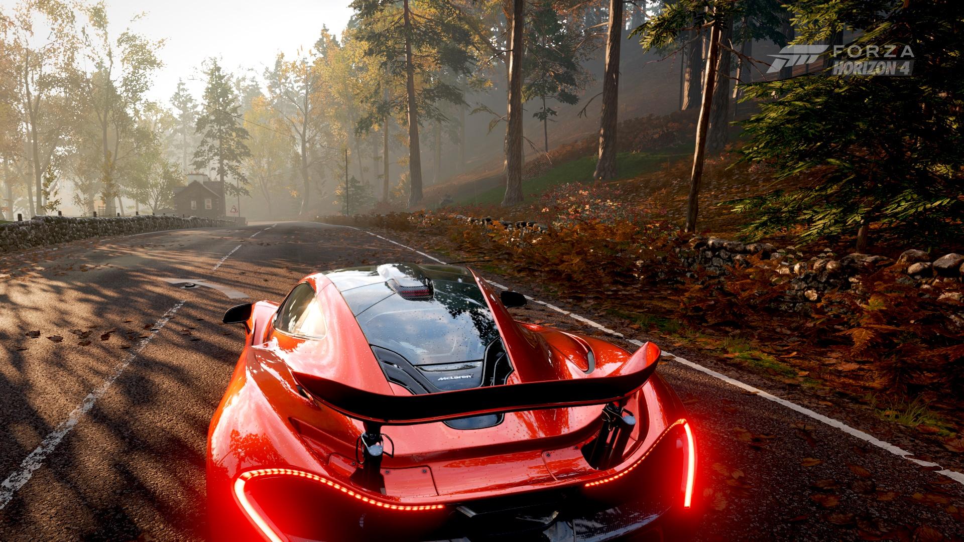 Осень4.jpg - Forza Horizon 4