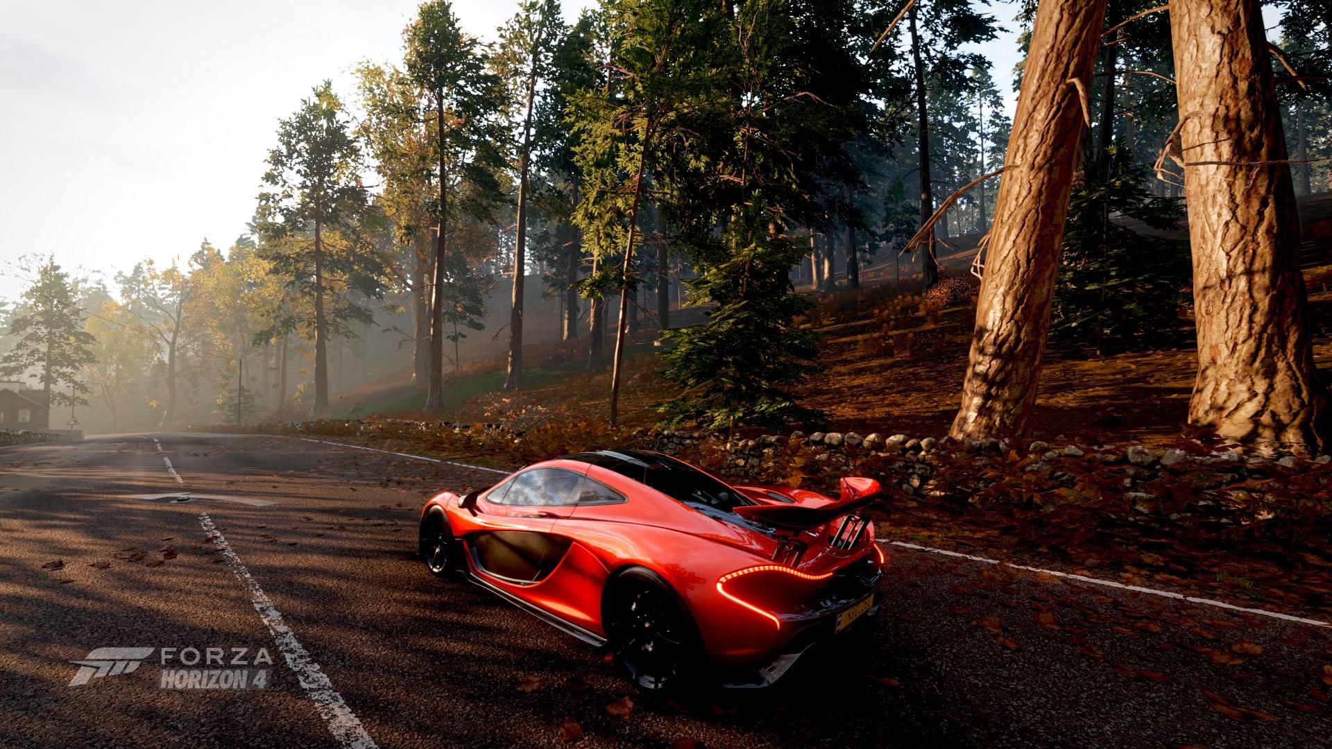 Осень5.jpg - Forza Horizon 4