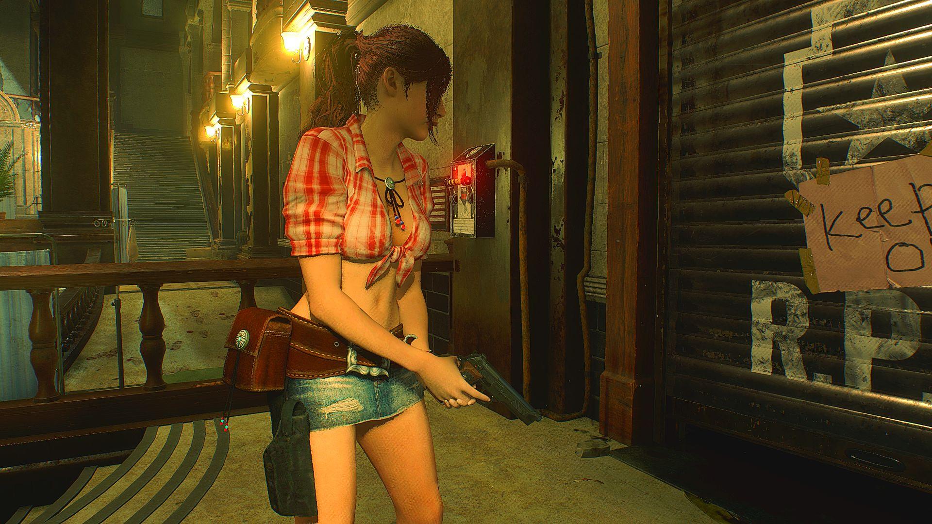 000148.Jpg - Resident Evil 2