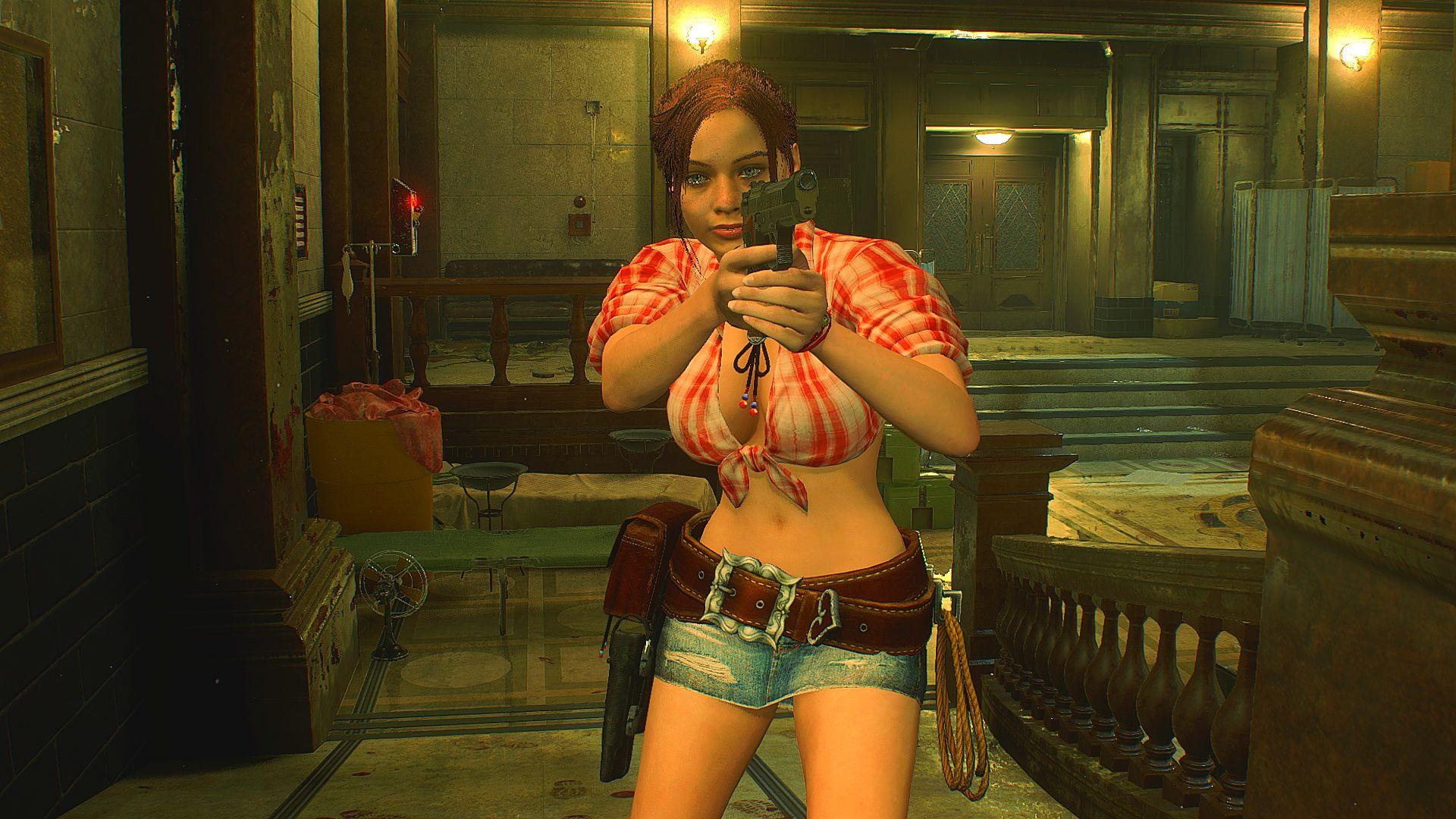 000149.Jpg - Resident Evil 2