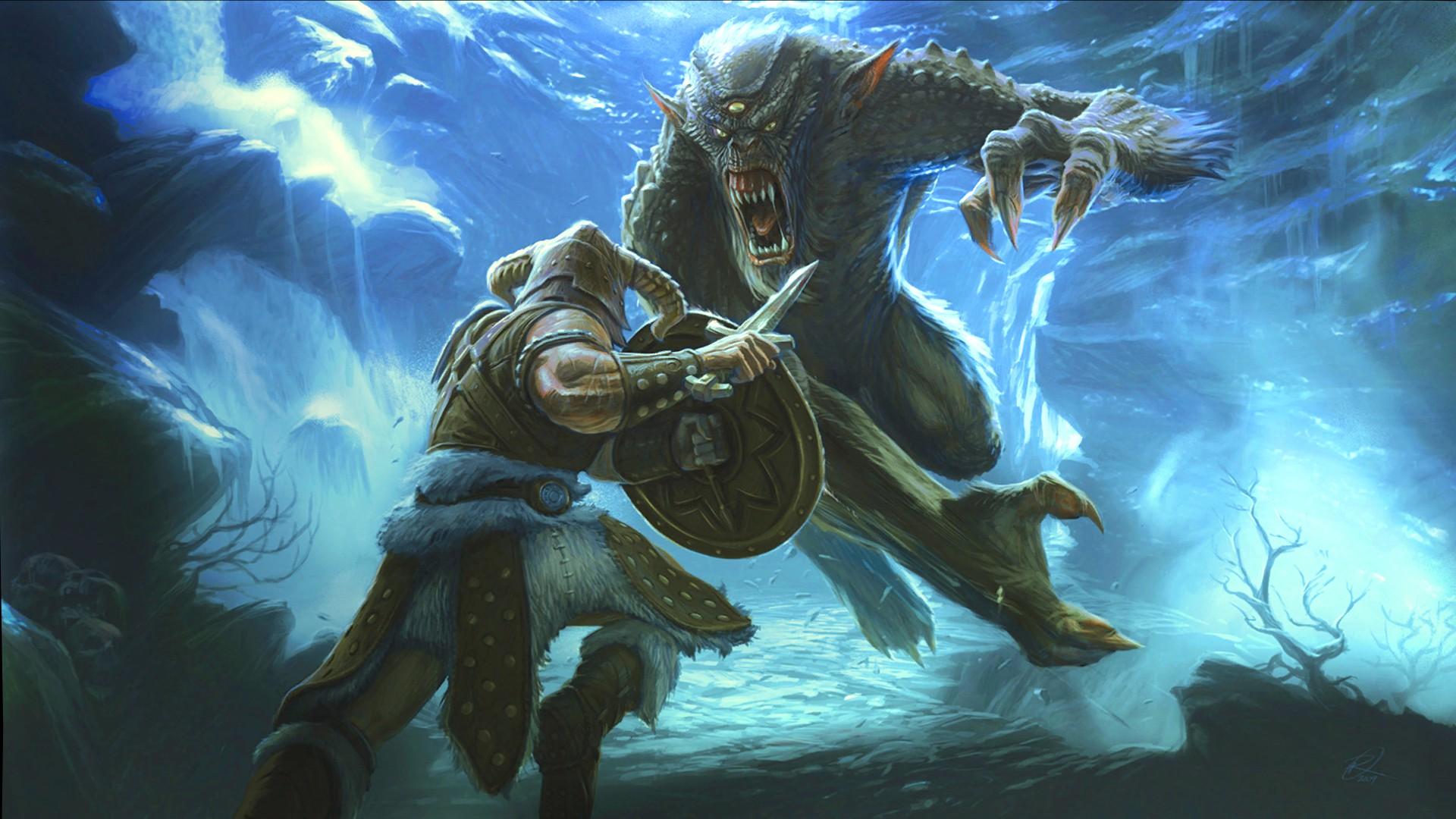 72850_screenshots_20160519120227_1.jpg - Elder Scrolls 5: Skyrim, the
